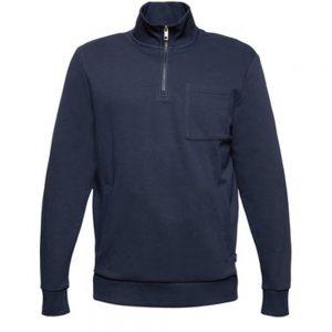 ESPRIT Sweatshirts Regular Fit