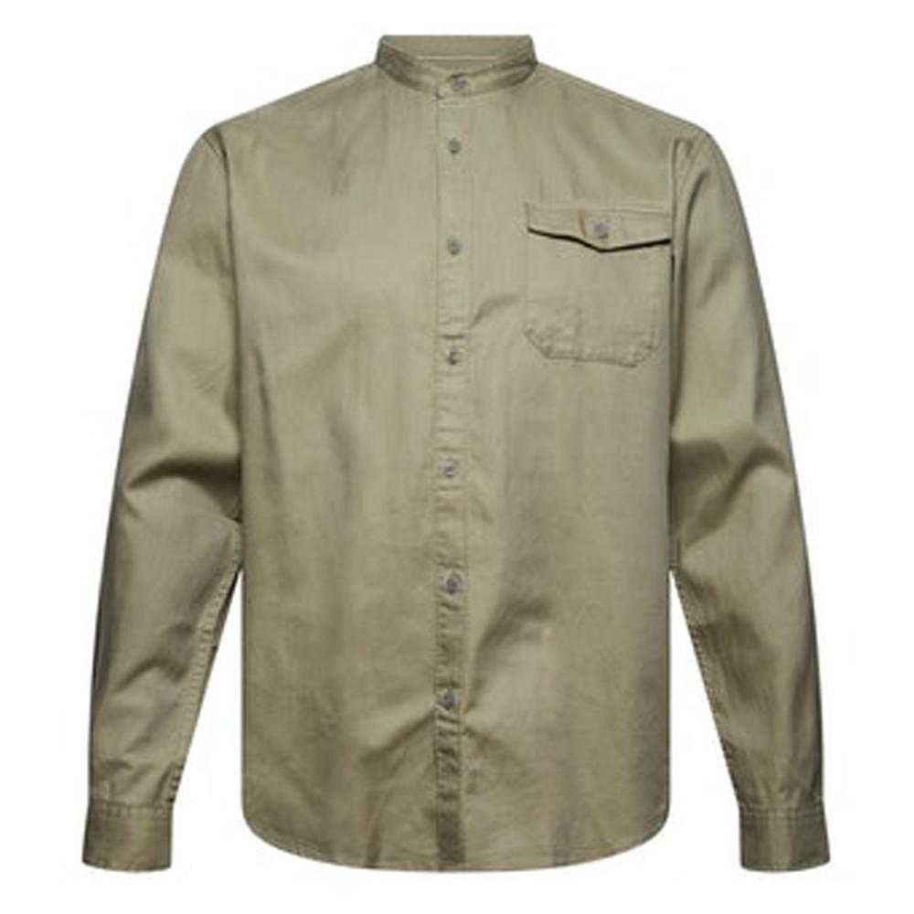 Esprit Shirts LS Regular Fit