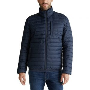 Esprit Quilted Jacket - Thinsulate