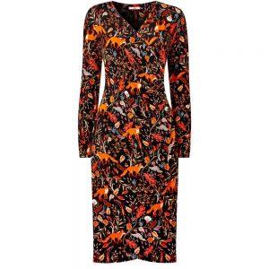 Joe Browns Fabulous Fox Dress