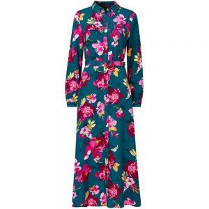 Joe Browns Sophisticated Shirt Dress