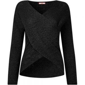 Joe Browns Wrap It Up Sweater