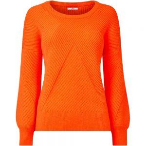 Joe Browns Joes Favourite Sweater