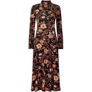 Joe Browns Fabulous Folky Dress