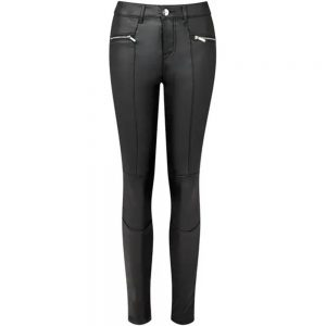 Joe Browns Rock Chick Leather Look Trousers