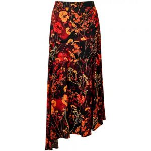 Joe Browns Beautiful Autumnal Skirt